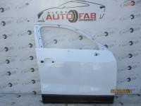 Usa Dreapta Fata Audi Q22016 2021 cod 4SXLT4UGSA Piese auto în Arad, Arad Dezmembrari