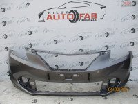 Bara Fata Suzuki Baleno2015 2019 cod 686TYF8S1G Piese auto în Arad, Arad Dezmembrari