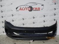 Bara Fata Volkswagen Amarok Facelift2017 2021 cod E1H66IUDPB Piese auto în Arad, Arad Dezmembrari