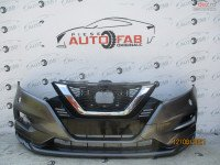 Bara Fata Nissan Qashqai 2 N Sport Facelift2017 2020 cod 4LZPARRFI4 Piese auto în Arad, Arad Dezmembrari
