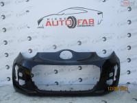 Bara Fata Citroen C1 Facelift2012 2014 cod KZSELVHGS4 în Arad, Arad Dezmembrari