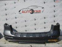 Bara Spate Mercedes Ml W1662011 2014 cod UC2XY1DDTU Piese auto în Arad, Arad Dezmembrari
