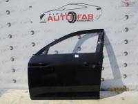 Usa Stanga Fata Renault Talisman2016 2021 cod NA6DMLMC0F Piese auto în Arad, Arad Dezmembrari