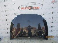 Capota Motor Kia Ceed 32018 2021 cod R5A3RO7VER Piese auto în Arad, Arad Dezmembrari