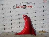 Aripa Stanga Renault Kadjar2015 2021 cod IVAQZKVKQA Piese auto în Arad, Arad Dezmembrari