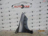 Aripa Dreapta Mercedes A Class W1772018 2021 cod QE37197A41 Piese auto în Arad, Arad Dezmembrari