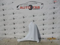 Aripa Stanga Renault Twingo 2014 2021 cod P7F0EU7TTA Piese auto în Arad, Arad Dezmembrari