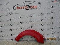 Aripa Stanga Spate Volkswagen Beetle2011 2019 cod 59M610EI2K Piese auto în Arad, Arad Dezmembrari