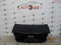 Capota Portbagaj Audi A8 D4 4h2010 2014 cod 9V8IADPN2W Piese auto în Arad, Arad Dezmembrari