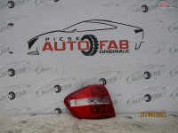 Stop Stanga Mercedes Ml W164 Facelift Led2008 2011 cod NHZQALTYQN Piese auto în Arad, Arad Dezmembrari