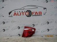 Stop Dreapta Bmw X3 F25 Led2011 2017 cod 6VVVSI54MS Piese auto în Arad, Arad Dezmembrari