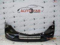 Bara Fata Mazda Cx 5 cod ICDGEHPMQE Piese auto în Arad, Arad Dezmembrari