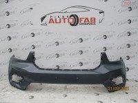 Bara Fata Volvo Xc40 cod YORTFLQXWO Piese auto în Arad, Arad Dezmembrari