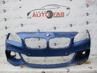 Bara Fata Bmw Seria 2 F45 F46 Active Gran Tourer M PaketAnlenvljog cod ANLENVLJOG Piese auto în Arad, Arad Dezmembrari