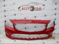 Bara Fata Mercedes Cla W117 Facelift cod ECHYWNSTSZ Piese auto în Arad, Arad Dezmembrari