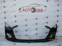 Bara Fata Audi A6 4k C8 cod BRGAQWUCVG Piese auto în Arad, Arad Dezmembrari