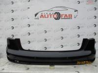 Bara Spate Audi A6 4k C8 Limuzina/berlina/sedan cod KOZXCCUQZW Piese auto în Arad, Arad Dezmembrari