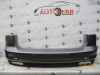 Bara Spate Audi A6 4k C8 Combi/break/variant cod CDJQQKPREU Piese auto în Arad, Arad Dezmembrari