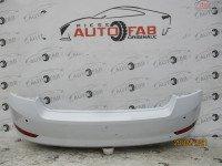 Bara Spate Skoda Fabia 3 Hatchback Facelift cod KGOJBYMOFY Piese auto în Arad, Arad Dezmembrari