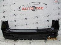 Bara Spate Mercedes Glc W253 Amg cod FQAMPVSHPJ Piese auto în Arad, Arad Dezmembrari