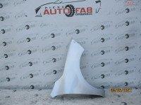 Aripa Dreapta Skoda Rapid Facelift cod QOLXBGIRKU Piese auto în Arad, Arad Dezmembrari