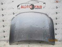 Capota Motor Mitsubishi Outlander Fijnbcpupx cod FIJNBCPUPX Piese auto în Arad, Arad Dezmembrari