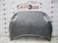 Capota Motor Mini Cooper F55 F56 F57 cod YYXJTEHEJS Piese auto în Arad, Arad Dezmembrari