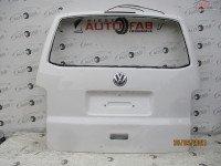 Haion Volkswagen Transporter T5 cod JNUVGTIINJ Piese auto în Arad, Arad Dezmembrari