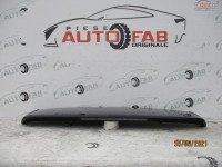 Eleron/spoiler/ornament Haion Volvo V60 Led cod DGKZPOKPJS Piese auto în Arad, Arad Dezmembrari