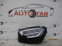 Far Stanga Mercedes Glc Facelift W253 Full Led A2539066901 cod YESSTYEBFT Piese auto în Arad, Arad Dezmembrari