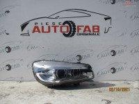 Far Dreapta Bmw Seria 2 F45 F46 Full Led 7391402 05 cod PCIAIKNUHI Piese auto în Arad, Arad Dezmembrari