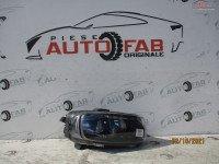 Far Dreapta Citroen Berlingo cod KINAJTCLPR Piese auto în Arad, Arad Dezmembrari
