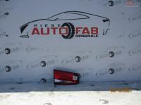 Stop Stanga Mercedes Glc W253 Full Led cod LEKFHLMMOJ Piese auto în Arad, Arad Dezmembrari