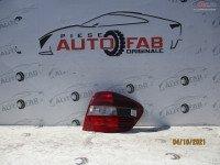 Stop Dreapta Mercedes Ml W164 cod SSNROTWVJV Piese auto în Arad, Arad Dezmembrari