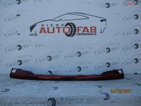 Stop Haion Audi E Tron 4ke945095b cod ZTEOSXKXSX Piese auto în Arad, Arad Dezmembrari