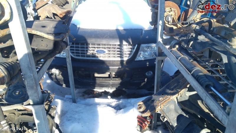 Dezmembram Ford Explorer 4 0 Benzina 2004 Dezmembrări auto în Agigea, Constanta Dezmembrari
