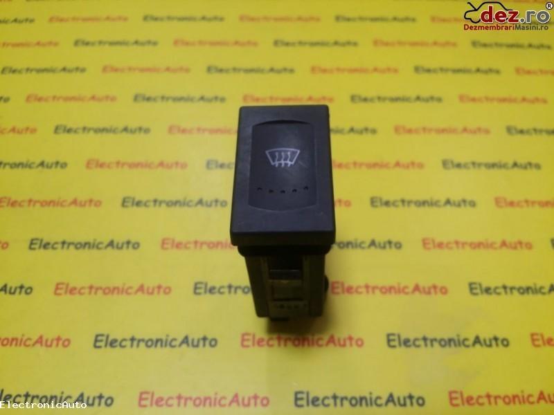 Buton Dezaburire Parbriz VW, 7M3959622