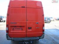 Dezmembram Ford Transit 2 2 Tdci 81 Kw 110 Cp An 2006 2014 Dezmembrări auto în Rosiori, Bihor Dezmembrari