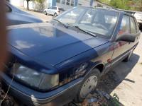 Dezmembrez Renault 21 Gtl / 1990/ Benzina/tip Motor F2n B712 Dezmembrări auto în Galati, Galati Dezmembrari