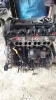 Motor Hyundai Santa Fe Biturbo Piese auto în Galati, Galati Dezmembrari