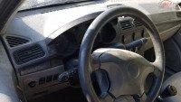 Dezmembrez Geely 2007 1 6 Tip Motor 481qa Dezmembrări auto în Galati, Galati Dezmembrari