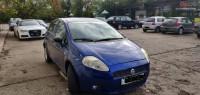 Dezmembrez Fiat Punto An Fabricatie 2007 Dezmembrări auto în Galati, Galati Dezmembrari