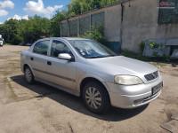 Dezmembrez Opel Astra 1 6i An Fabricatie 2000 Dezmembrări auto în Galati, Galati Dezmembrari