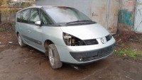 Dezmembrez Renault Espace An Fabricatie 2003 Dezmembrări auto în Galati, Galati Dezmembrari