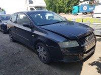 Dezmembrez Fiat Stilo 2003 1 6 Benzina Tip Motor 182 B6 000 Dezmembrări auto în Galati, Galati Dezmembrari