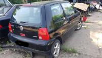 Dezmembrez Vw Lupo An Fabricatie 2000 1 0 Benzina Tip Motor Auc Dezmembrări auto în Galati, Galati Dezmembrari