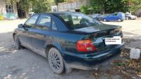 Vand/dezmembrez Audi A4 1996 1 6 Benzina Piese auto în Galati, Galati Dezmembrari