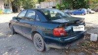 Vand/dezmembrez Audi A4 1996 1 6 Benzina Dezmembrări auto în Galati, Galati Dezmembrari