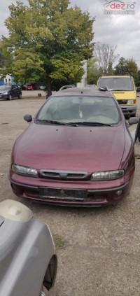 Dezmembrez Fiat Mareea Weekend An Fabricatie 1996 Dezmembrări auto în Galati, Galati Dezmembrari