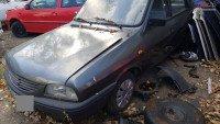 Dezmembrez Dacia 1310 Li An Fabricatie 2003 1397 Cilindree 45kw Tip M Piese auto în Galati, Galati Dezmembrari